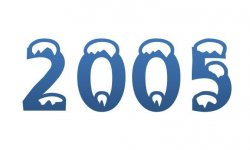 annee2005.jpg