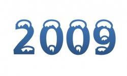 annee2009.jpg