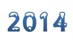 annee2014.jpg