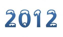 annee2012.jpg