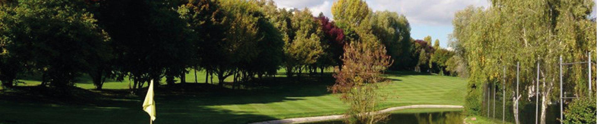 golf-de-rosny.jpg